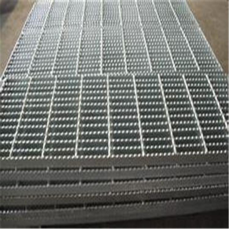 排水沟及盖板施工方案